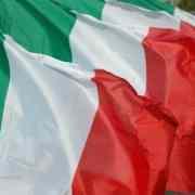 Italien – Cosa significa «essere italiani» ?