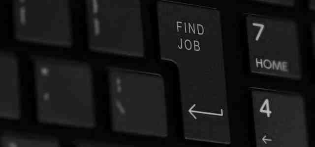 L'échec des politiques de l'emploi en France selon Yannick L'Horty