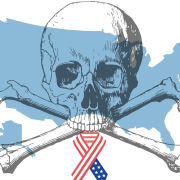 Le point sur la peine de mort aux États-Unis