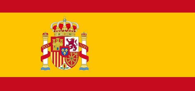Le Soft Power De L Espagne En 10 Bullet Points Major Prepa