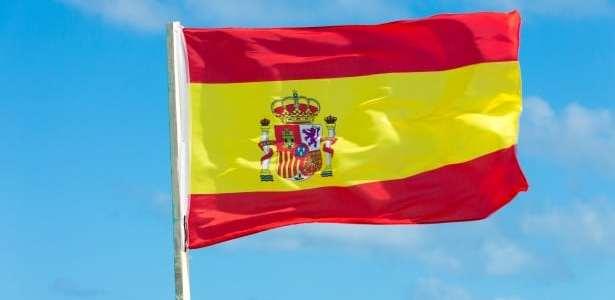Les verbes espagnols à préposition