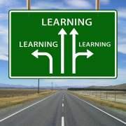 Comment travailler efficacement l'anglais en prépa quand on arrive avec un bon niveau ?