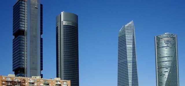 Les entreprises espagnoles