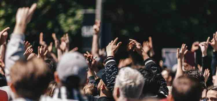 Vit-on la fin du miracle institutionnel chilien?