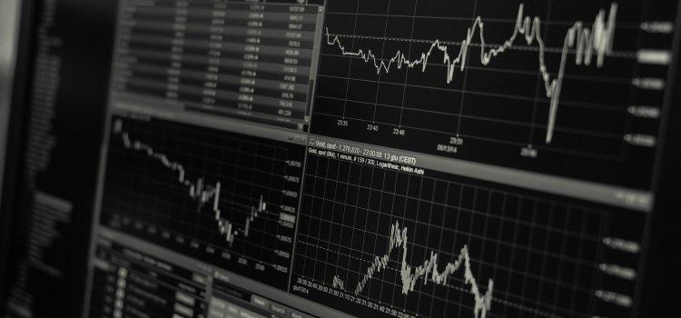 Proposition de corrigé : Les flux internationaux de capitaux contribuent-ils au développement économique ?