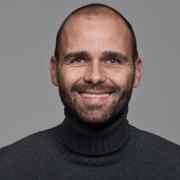 Le parcours de Olivier Goy, CEO de la FinTech October, classée au Next40