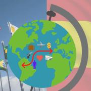 Les relations entre l'Espagne et l'Amérique latine