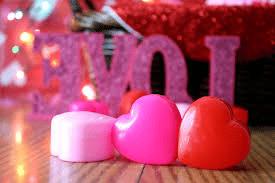 Quel pays a autorisé la Saint-Valentin cette année ?