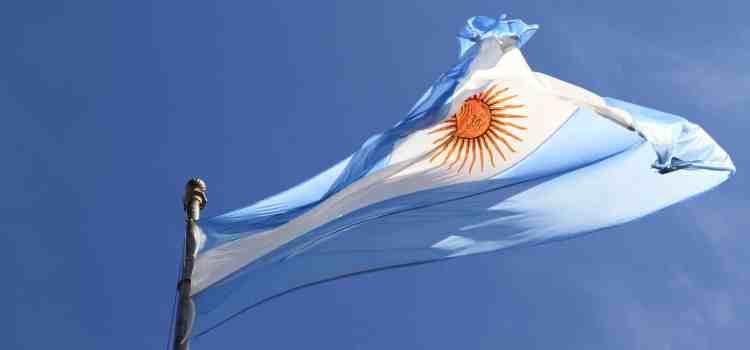 La dette est-elle un fardeau pour le développement de l'Argentine ?