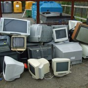 Civilisation : l'obsolescence programmée (planned obsolescence)