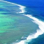 Petite sociologie de l'île de La Réunion