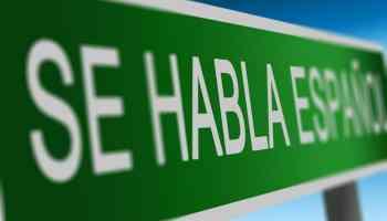 Les 18 Erreurs Qui Agacent Les Correcteurs En Espagnol Major Prepa