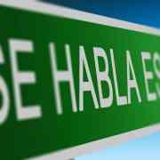 Les tournures emphatiques en espagnol