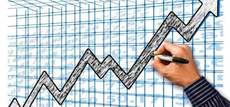 Quiz en anglais : le vocabulaire économique