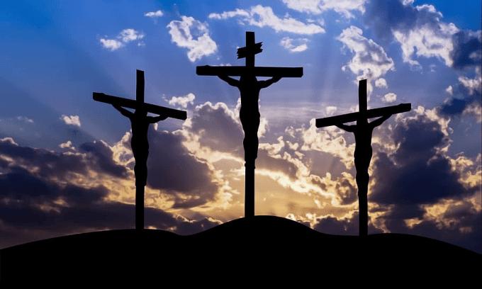 Quel pays africain voit dans la religion la seule solution tangible face au Covid-19 ?