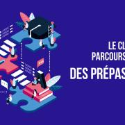 Le Classement Parcoursup 2020 des prépas ECT