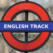 Immersion en English Track – Le vocabulaire utile pour les écoles de commerce