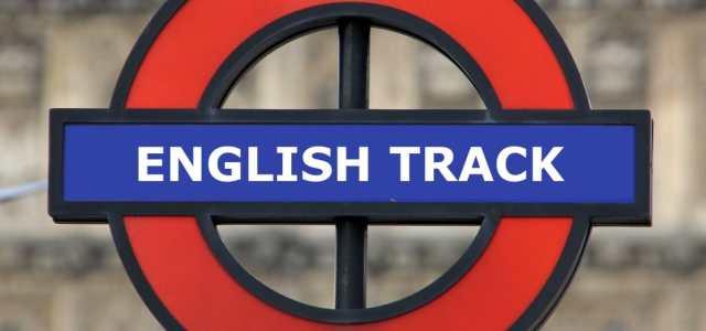 Immersion en English Track – Le vocabulaire utile pour les écoles de commerce