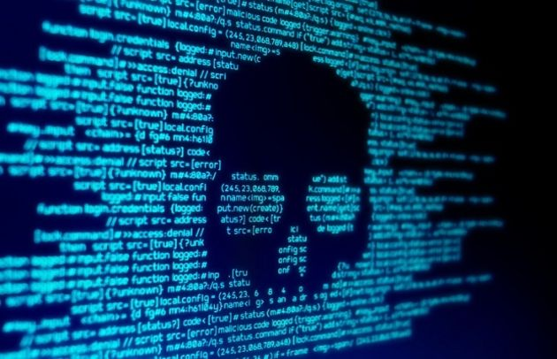 L'enjeu de la cybersécurité pour les entreprises