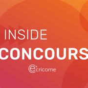 Inside Concours Ecricome 2020