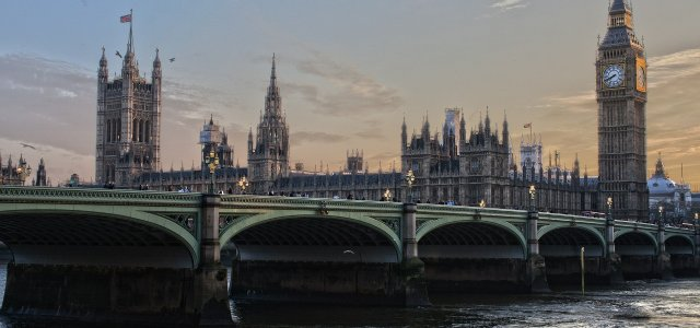 Essai en Anglais : les infos indispensables à connaître