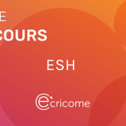 ESH Ecricome 2021 – Les sujets