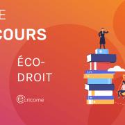 Eco-droit Ecricome 2021 – Analyse du sujet