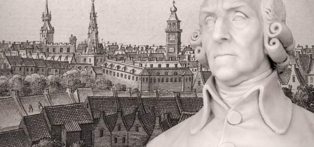 Dissertation d'ESH : 10 auteurs qu'on peut toujours citer