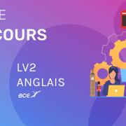 LV2 anglais IENA 2020 – Analyse du sujet