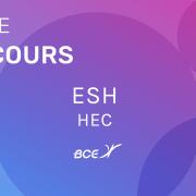 Ultimes conseils pour l'épreuve d'ESH HEC 2021