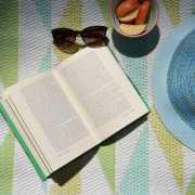 #6 Tu cuaderno de vacaciones en español ! (ton cahier de vacances en espagnol)