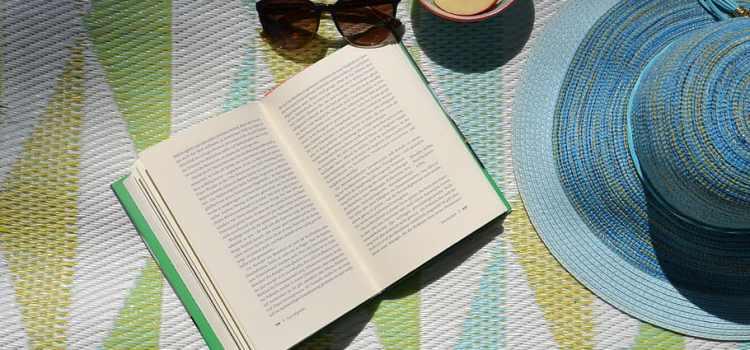 #3 Tu cuaderno de vacaciones en español ! (ton cahier de vacances en espagnol)
