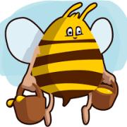 Benveniste – Un langage des abeilles ?