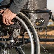 Le handicap en classes préparatoires : un accès à faciliter