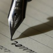10 erreurs à ne pas laisser traîner dans sa copie d'anglais