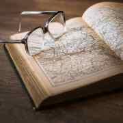 Vocabulaire espagnol – Sciences et savoirs