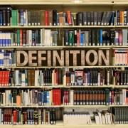 Management : le lexique indispensable pour réussir l'épreuve en ECT #2