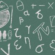 Quatre questions classiques d'analyse en maths ECE