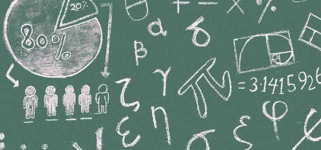 Quatre questions classiques de probabilité en maths ECE