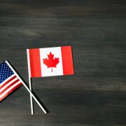 Synthèse d'actualité estivale – Amérique du Nord