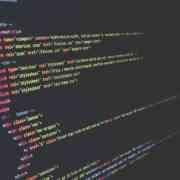 Les bases indispensables pour maîtriser les matrices en Scilab