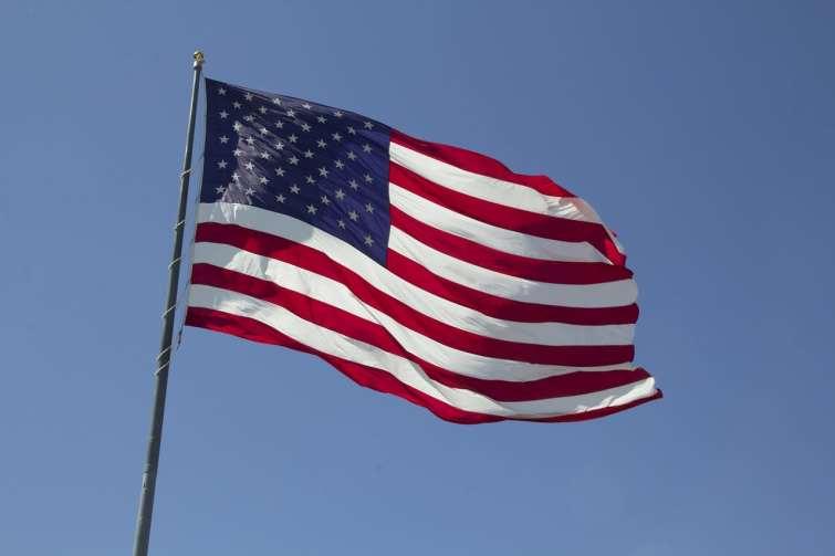 La Chambre des représentants aux États-Unis a remis en question le statu quo des GAFA.