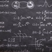 Maths 2 HEC/ESCP ECS 2020 – Copie de concours notée 20/20