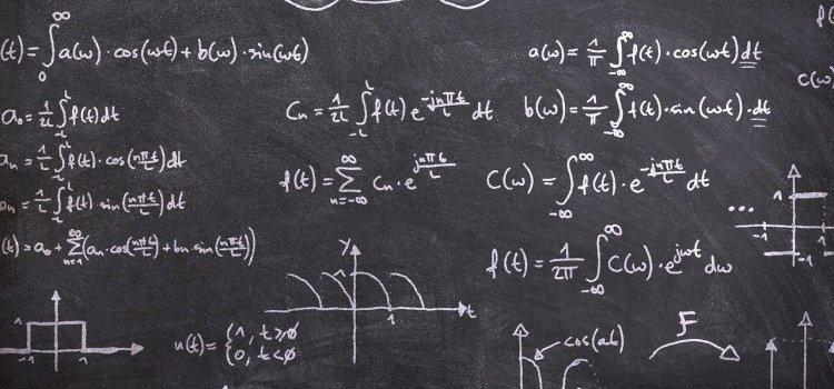 Mathématiques emlyon ECE 2020 – Copie notée 20/20