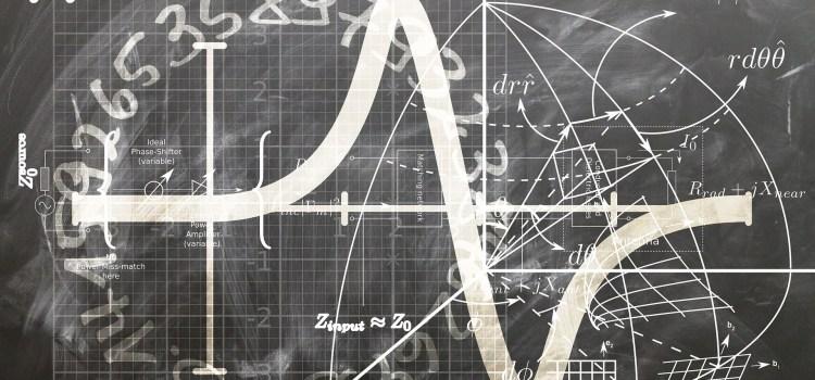 Trois questions classiques sur les fonctions de deux variables