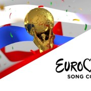 L'Eurovision et la Ligue des Champions : deux événements d'unité européenne ?
