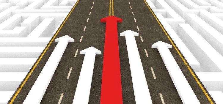 Le plan de relance du gouvernement à l'aune des théories économiques