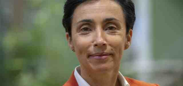 Interview de Sylvie Jean, nouvelle directrice du PGE d'emlyon
