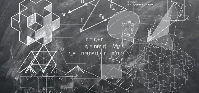 Rapport de jury – Maths emlyon ECE 2020