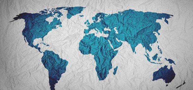 La régionalisation est-elle un moteur de la mondialisation?